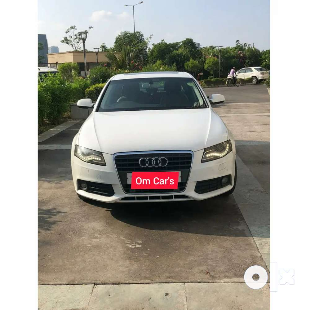 Kekurangan Audi Olx Spesifikasi