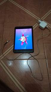 iPad Mini 4 16gb WiFi only (Bukan mini 1, 2, 3)