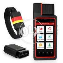 X431Diagun IV Wifi/BT Diagnostic Tool with 2y Free Update Car Scanner
