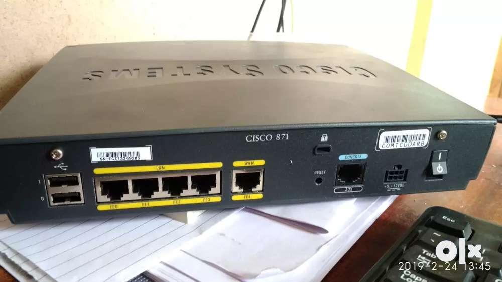 ADSL C2110 USB DRIVERS (2019)