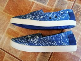 64a6b2e85bb Slip ons - View all ads available in the Philippines - OLX.ph