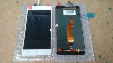 Lcd plus Ts Oppo A37/neo9