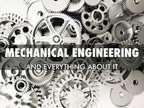 I need Mechanic engineering,MBA,Sale Officer of