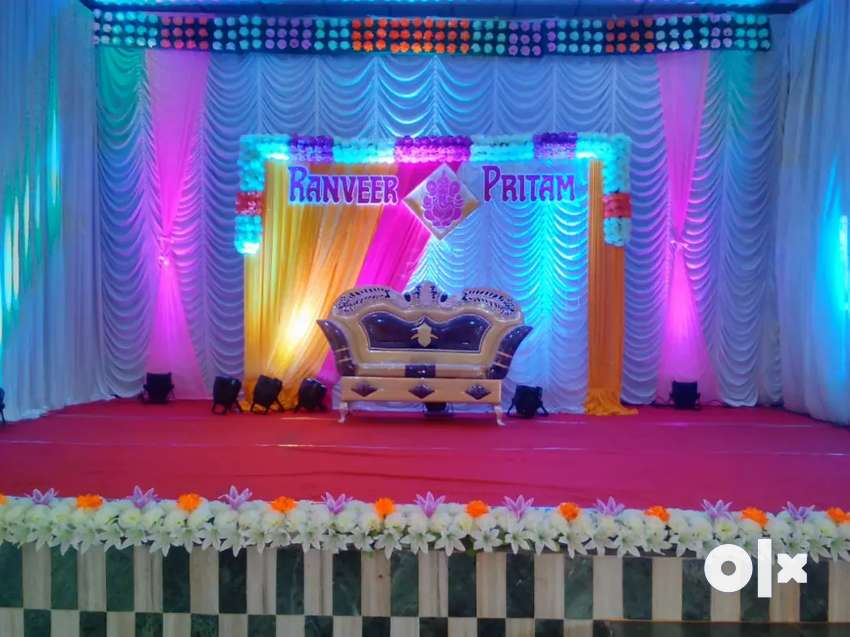 Decorations Sound Tvs Video Audio 1510036213