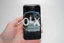 Htc Droid 6435 (DNA) 4G sell or exchange