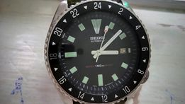 054c9abcc Seiko diver - New and used Jewelry and Watches for sale in the ...
