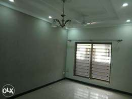 F-10/3 Rooms Ground Portion Islamabad Preferred For Gents