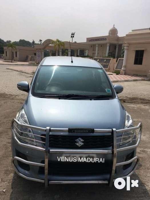 Chevrolet Tavera Olx Cars In Madurai Get Upto 10 Discount