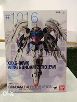 85fd1481c1b GUNDAMS - View all ads available in the Philippines - OLX.ph