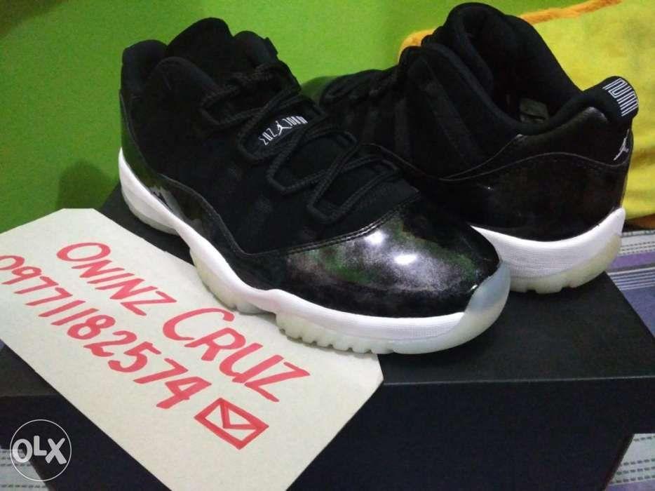 5dcae570fe0a6a Jordan 11 Barons sz 10 Brand new in Valenzuela