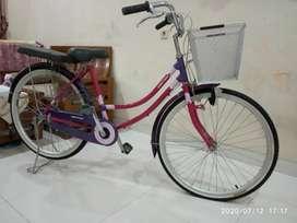 Sepeda Mini Jual Sepeda Lainnya Terlengkap Di Bekasi Kota Olx Co Id