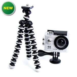 Hot Product > Mini Flexible Gorilla Tripod BW Kudu Punya Barang Yang