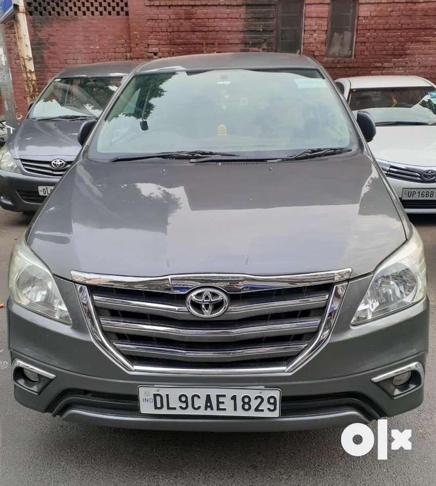 Kelebihan Toyota Olx Murah Berkualitas
