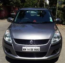 Used For Maruthi For Sale In India Second Hand Cars In India Olx