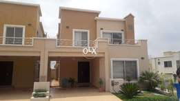 Reasonable Price 8 Marla Home Available