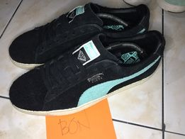 7596b29d6c6 Puma Puma Suede - View all ads available in the Philippines - OLX.ph