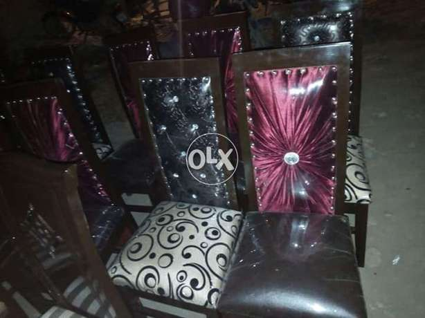 Hotel furniture for sale in reasonable rate