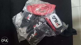For fila - View all ads available in the Philippines - OLX.ph b8d3e58b0be06