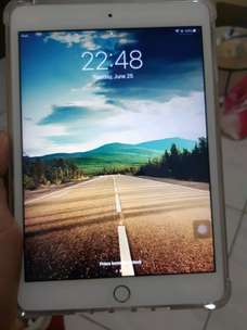 Ipad mini 3 16GB Wifi Only