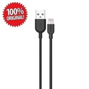 Lightning Cable Remax - Kabel Data iPhone