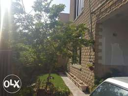 4 Bed House Navy Housing Clifton