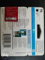 Weekend offer Hp Original Cartridges No 96 & 97