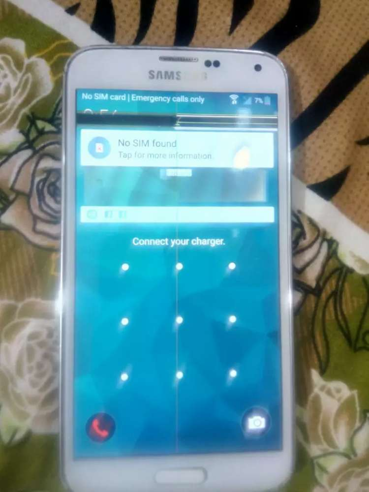 Lcd for sale in Lahore, Second Hand Samsung Mobile in Lahore