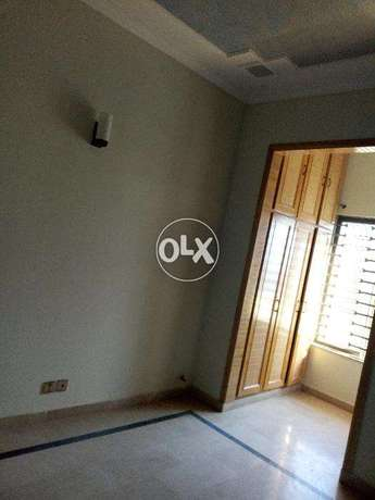 G13.25X40 Brand new uper gfor rent in g13 isb.near to market.