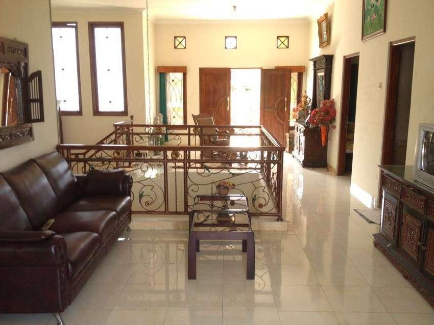 Rumah Besar 8 Kamar Dekat Ugm Mirota Tempat Kuliner Dijual Rumah Apartemen 795324403