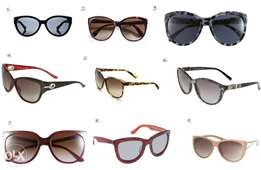 Imported Glasses ( Aink ) or other items