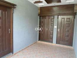 7.5 Marla lower portion for rent johar town For Sell