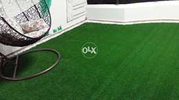 Artificial Grass for home & Garden at very low price
