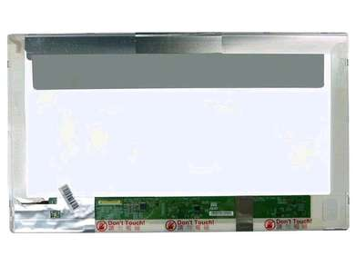 jual LCD LED laptop acer 5750. 15.6.
