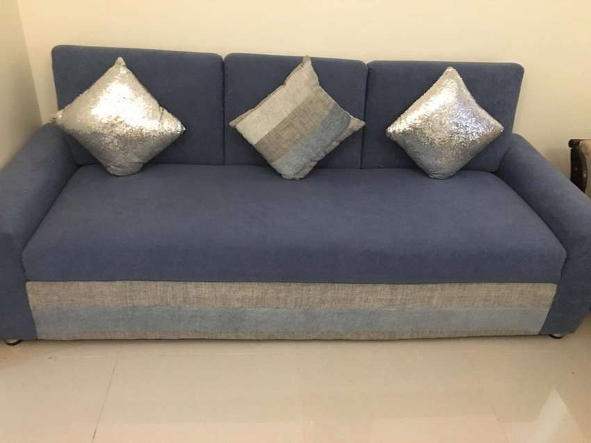 Enjoyable Home Furniture For Sale Sofa Set For Sale In Karachi Unemploymentrelief Wooden Chair Designs For Living Room Unemploymentrelieforg