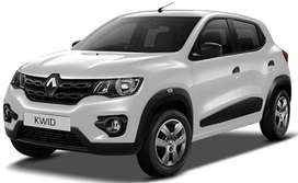 Renault Kwid Used Cars For Sale In Bargarh Second Hand Cars In