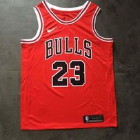 5c7bb5d2bd2 Jordan jersey - View all ads available in the Philippines - OLX.ph