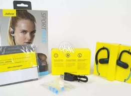 """Rapid charg Superior Wireless Pace JAbra Brand"""""""" Free Delivery"""""""