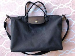 77be4bffa8b6 Authentic longchamp - View all ads available in the Philippines - OLX.ph
