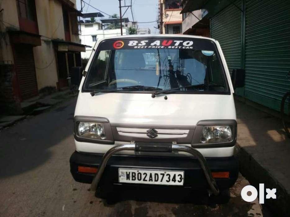 6890fdd03e5434 Maruti Suzuki Omni 5 Str Bs-iii