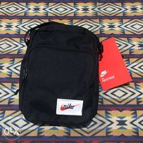 Nike Sling bags - View all ads available in the Philippines - OLX.ph aa57b9406c20e