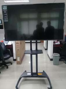 Bracket tv Stand NB AVA 32inch-65inch video comfrens