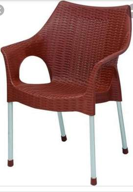 Boss Chairs In Lahore Free Classifieds In Lahore Olx Com Pk