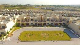Double story house available in dha homes