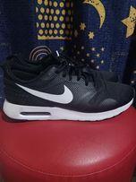 new arrival 70093 e877a Nike Air Max Tavas