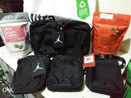 5920d1b4f2c2 Bags bag for adidas - View all ads available in the Philippines - OLX.ph