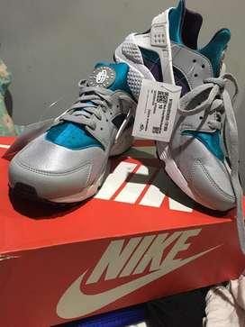 Nike di Jatiasih - OLX Murah Dengan Harga Terbaik - OLX.co.id