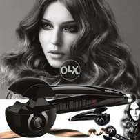 Curler – Stylist Tools Perfect Curler