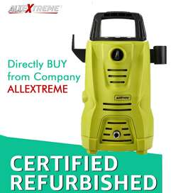 Pressure Car Washer In India Free Classifieds In India Olx