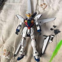 cea36b80d85 Gundam Mechanicore 1100 Omega Zerstorein Premium Ver Bandai Gunpla. ₱  18