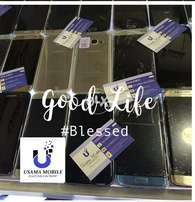 Galaxy S7edge Doted Rs (18,500 to 23,000) unbelievable